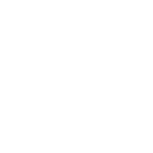 Kaire